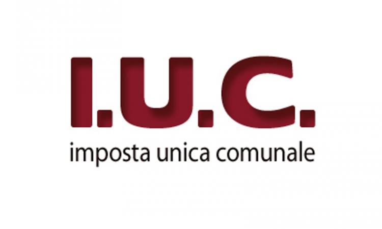 IUC - Imposta Unica Comunale